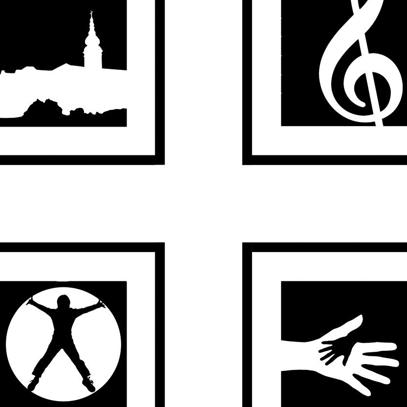 Neue Icons